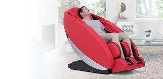 Panasonic Massage Chairs Europe by Human Touch Massage Chairs Ijoy Massage Chair Foot Massagers