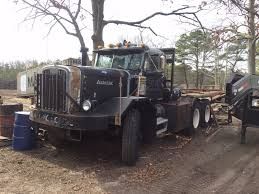 Used Heavy Equipment For Sale, Semis, Tractors Trailers, Loaders ... Factory 2 Start Autocar Dump Truck Bill Yeomans Would Soon Go Original 1941 U2044 4x4 Wwii Coe Dump Truck Complete 1926 Model 27hpds Pictures 1994 Volvo White Gmc Acl Item B2443 Sold Thu Rental In Kansas City 5 Yard In 16 Ox Body 1996 Used Heavy Equipment For Sale Semis Tractors Trailers Loaders 1970s Red My Pictures Pinterest All Wheel Drive Holmes 850 Twinboom One Buckin Serious Company Tractor Cstruction Plant Wiki Fandom Powered Autocar Dump Truck Dogface Sales