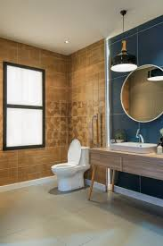 The Best Modern Bathroom Tile Trends | Our Definitive Guide Bathroom Tile Designs Trends Ideas For 2019 The Shop 5 For Small Bathrooms Victorian Plumbing 11 Simple Ways To Make A Small Bathroom Look Bigger Designed Natural Stone Tiles And Flooring Marshalls Top Photos A Quick Simple Guide 10 Wall Stylish Walls Floors Tile Ideas My Web Value 25 Beautiful Living Room Kitchen School Height How High Fireclay Find The Right Size Your