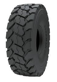 Nokian Nordman MINE E-4 / Nokian Heavy Tyres Coinentals Conti Hybrid Hd3 Tire Epa Smartway Verified As Low Nokian Nordman Mine E4 Heavy Tyres Blather Bout Bikes Why Crr Matters Variocontrol Fulda Truck Tires With Sensitive Microphones Project Manager Thomas Dodt Measured The Goodyear Launches New Truck Tyre Line Middle East Cstruction News Fuel Saving Development Of An Innovative Rolling Resistance Tyre Technology Offers Cost Savings Ruced Maintenance For Fleets Time To Retire Motorhome Magazine Ultraseal Is Ultimate Life Extender Can A Have High Grip And Youtube