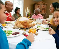thanksgiving in des moines ia