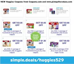 Simple Prints Coupon Code Carryout Menu Coupon Code Coupon Processing Services Adventures In Polishland Stella Dot Promo Codes Best Deals Bh Cosmetics Blushed Neutrals Palette 2016 Favorites Bh Bh Cosmetics Mothers Day Sale Lots Of 43 Off Sale Ends Buy Bowling Green Ky Up To 50 Site Wide No Need Universal Outlet Adapter Deals Boundary Bathrooms Smashbox 2018 Discount Promo For Elf Booking With Expedia