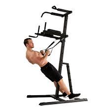 chaise romaine fitness doctor tower pro chaise romaine tunturi pt80 power tower