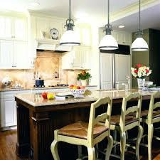 pendant lighting fixtures for kitchen r pendant lights for kitchen