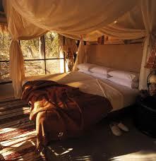 sandibe safari lodge okavango delta botswana