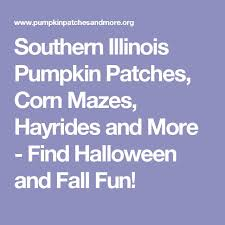 Christ United Methodist Pumpkin Patch Mobile Al by 36 Best Pumpkins Pumpkins Everywhere Guide Of Places To Visit