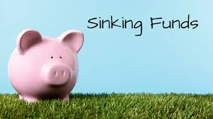 Sinking Fund Calculator Soup by Sinking Fund Calculator Soup 58 Images Annuities Equal