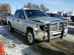 1D7HU18216S672784 | 2006 SILVER DODGE RAM 1500 S On Sale In MT ... Hardin Chevrolet New Chevy Vehicles In Billings Montana Area Used Cars Mt Trucks Auto Finder Lincoln Car Dealer Bob Smith Truck Sales Diversified Leasing Undriner Buick Serving Bozeman Laurel And Miles For Sale In Mt Luxury 2014 2007 Peterbilt 379exhd Sale By Dealer 2016 Ram 2500 For At Volkswagen 2009 Silverado Copart Lot 36152628 Gmc Autocom