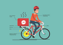 Pizza Hut Delivery Elaine Li