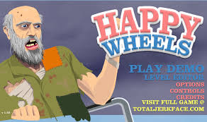 Pictures On Happy Wheels 2 Cool Math Games, - Easy Worksheet Ideas Truck Loader 4 Video Game Hd For Kids Youtube Pin By On Garbage Truck Pinterest 43315g_0wst_gjpg Amazoncom Matchbox Dumpin Vehicle Toys Games Bruder Garbage Cement Mixer Dump Cool Math Extreme Pamplona Subway Surfers Train Your Mind With 100 Collections Of Girl Easy Worksheet Ideas Friv Truck Loader Pictures Spike