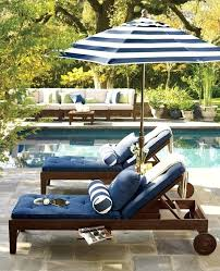 Outdoor Pool Furniture Outdoor Pool Table Perth – Wfud