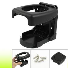 Screw Mount Black Plastic Folding Car Truck Drink Cup Bottle Holder ... Car Auto Cup Holder Beverage Stand Rack For Bmw 3 Series E46 98 Screw Mount Black Plastic Folding Truck Drink Bottle Octopus Bell Automotive 51 Interior Accsories Wind Air Cdition Outlet Water Bracket Premium Tesla Model S Rear Seat Holders Parz Review Panda Superstore Sears Portable Mulfunction Vehicle Cell Ford Focus 1 Listing For Peterbilt 379 2001 To 2005 Grand General 2018 Best Selling Smart Trucks Buy Mulfunctional