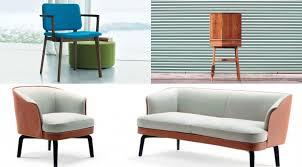 Shop the Trend Mid Century Modern Furniture