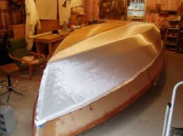 Free Small Wooden Boat Plans by Free Boat Plans Boatplans Online Com