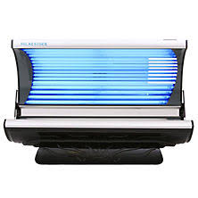 Tanning Beds & Accessories Sam s Club