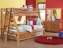 Brilliant Design Canyon Furniture pany Bunk Bed Sweet Beds