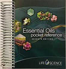 essential oils desk reference 7th edition life science publishing