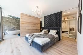 die schönsten schlafzimmer unserer deutschen experten homify
