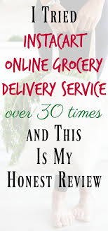 My Completely Honest (and Unapologetic) Instacart Review - Organize ... No Reason To Leave Home With Aldi Delivery Through Instacart Atlanta Promo Code Link Get 10 Off Your First Order Referral Codes Tim Wong On Twitter This Coupon From Is Already Expired New Business In Anchorage Serves To Make Shopping A Piece Of Cak Code San Francisco Momma Deals How Save Big Grocery An Coupon Mart Supermarkets Guide For 2019 All 100 Active Working Romwe Top Site List Exercise Promo Free Delivery Your First Order Plus Rocket League Discount Xbox April