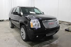 2014 GMC YUKON DENALI BLACK 37K MILES FULLY LOADED AND CLEAN ... Police Interceptor 1967 Ford Custom Patrol Car 2001 Rv Motor Homemobile Showroom 21k Miles 10k Craigslist Cars Yakima Carsiteco 37 Truck Racks Seattle Sup Board Rack Kit By Riverside Cartop Selecting Kayak For Your Vehicle Olympic Outdoor Center 2018 Jeep Wrangler Jl Unlimited Spied Up Close 1a Raingutter Pennsylvania Cars Craigslist Carsjpcom Junkyard Find 1986 Nissan Maxima Station Wagon The Truth About Best Minnesota Used Image Collection What Have You Done To 1st Gen Tundra Today Page 7 Toyota Stolen And Recovered Ne Atlanta2002 F250 Crew Diesel