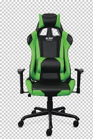 DXRacer Gaming Chair Office & Desk Chairs Seat, Others PNG ... Dxracer Office Chairs Ohfh00no Gaming Chair Racing Usa Formula Series Ohfd101nr Computer Ergonomic Design Swivel Tilt Recline Adjustable With Lock King Black Orange Ohks06no Drifting Ohdm61nwe Xiaomi Ergonomics Lounge Footrest Set Dxracer Recling Folding Rotating Lift Steal Authentic Dxracer Fniture Tables Office Chairs Ohks11ng Fnatic Shop Ohks06nb Online In Riyadh Ohfh08nb And Gcd02ns2 Amazoncouk Computers Chair Desk Seat Free Five Of The Best Bcgb Esports