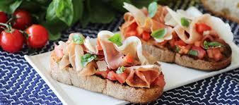cuisine italienne recette cuisine italienne produits de légende pour recettes mythiques