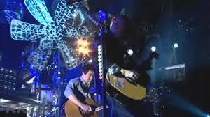 Smashing Pumpkins Mayonaise Solo Tab by The Smashing Pumpkins Landslide W Lyrics Youtube