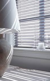 Peri Homeworks Collection Curtains Paris by 11 Best Vlinderjaloezieën Images On Pinterest Window Coverings