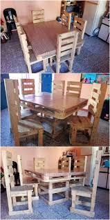 Few Amazing Wood Pallet Ideas You Will Like To Follow In 2019 ... 30 Plus Impressive Pallet Wood Fniture Designs And Ideas Fancy Natural Stylish Ding Table 50 Wonderful And Tutorials Decor Inspiring Room Looks Elegant With Marvellous Design Building Outdoor For Cover 8 Amazing Diy Projects To Repurpose Pallets Doing Work 22 Exotic Liveedge Tables You Must See Elonahecom A 10step Tutorial Hundreds Of Desk 1001 Repurposing Wooden Cheap Easy Made With Old Building Ideas