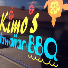 Kimo's Hawaiian BBQ - Albuquerque Food Trucks - Roaming Hunger Cheesy Street Alburque Food Trucks Roaming Hunger Sourpuss Rocks Out At The New Mexico Truck Festival Youtube Index Of Wpcoentuploads201503 Bottoms Up Barbecue Brew Infused Friday Talking Fountain Kitchen Fuel Ay K Rico Fast Restaurant 60 Food Truck Brings Spice To California Krqe News 13 Gallery Kimos Hawaiian Bbq Abq True The Boiler Monkey Bus In Dtown Hot Off Press Donut Trailer Stolen From Familys Driveway