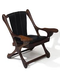 Don Shoemaker Rosewood Chair — Chris Howard Antiques & Modern Antique Rosewood Chairs Only Ruced Fniture Tables An Arts Crafts Simulated Rocking Chair 594558 Pair Of French And Leather Director Lerebours Antiques Elbow English Armchair Atlas Edwardian Country Kitchen Windsor Victorian Mahogany Side World Childs Farmhouse Cottage Black Painted Etsy Sold Press Carved Child Size Helge Sibast Rocking Chair Vintage Rosewood Model 424 Danish Walnut C 1800 United Kingdom From Graham
