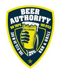 Ufo Pumpkin Beer Calories by Beer List U2014 Beer Authority Nyc