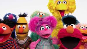 Song Elmo s Got the Moves Sesame Street Videos