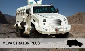 Mahindra Emirates Vehicle Armouring Brinks Armored Truck Salary The Best 2018 Ford Transit 350hd Cash In Vehicle For Sale Inkas Jobs Trucks Accsories And Modification Image Gallery Delivery Driver Job Description Resume Lift Driver Job Wilson Trucking Tracking Kusaboshicom M1117 Security Asv Militarycom Transportation Executive Stunning Format Word Huron Apc Vehicles Bulletproof Cars Inside Story On Secret Life Of Money Youtube Related Gallery Truck Jobs In Houston Tx Cover Letter Photos New Coloring Pages Skills Of