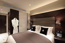 chambres d hotes troglodytes chambre unique troglodyte chambre d hote high definition wallpaper