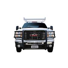 HDX Grille Guard, Westin, 57-2315 | Titan Truck Equipment And ... Westin Automotive Products Eseries Polished Stainless Step 4 Platinum Oval Towheel Bars Buy 5793875 Hdx Black Winch Mount Grille Guard For Makes A 2500 Matching Challenge For Photo Gallery Amazoncom 231950 Rear Bumper Car Truck 072019 Toyota Tundra Series Ultimate Bull Bar Shane Burk Glass 251680 Signature Chrome