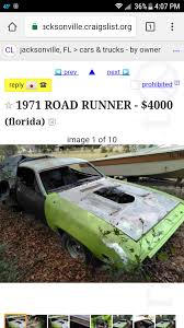 NO LOWBALLERS I KNOW WHAT I HAVE : Regularcarreviews Craigslist Jacksonville Florida Cars And Trucks By Owner 2018 Jax Fl By Best Car Janda Dealership Sarasota Fl Used Gulf Coast Auto Sales Tsi Truck Tampa And Ownertampa Bay New Models 2019 20 For Sale Manual Guide Bradenton Vans Cheap Flooddamaged Cars Are Coming To Market Heres How Avoid Them Craigslist Owner Trucks Carsiteco