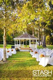 28 Best Picnic Weddings Images On Pinterest | Picnic Weddings ... Marry You Me Real Wedding Backyard Fall Sara And Melanies Country Themed Best 25 Boho Wedding Ideas On Pinterest Whimsical 213 Best Images Marriage Events Ideas For A Rustic Babys Breath Centerpieces Assorted Bottles Jars Fall Rustic Backyard Cozy Lighting For A Party By Decorations Diy Autumn Altar Instylecom Budget Chic 319 Bohemian Weddings In Texas With Secret Garden Style Lavender