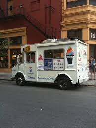 Mobile Munchies: Big Gay Ice Cream Truck-NYC The Big Gay Ice Cream Truck In San Francisco All Way F Flickr 919raleigh Free Transparent Png Clipart Images Download Big Gay Ice Cream Truck Lgbt Travel Ideas Vacation Desnations Channel So Many Jokes I Can Come Up With I Doug Quint S Makes Its Debut Appearance At Vanna White Egg Recall Good Food Tasting Menu Aldea The Returns Eater Ny 7 Best Dessert Places Mhattan Nyc Eatandtravelwithus Foodyholics Choice Gourmet A Identity Jason Omalley