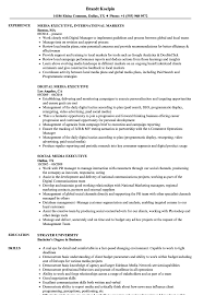 Media Executive Resume Samples | Velvet Jobs Executive Resume Samples Australia Format Rumes By The Advertising Account Executive Resume Samples Koranstickenco It Templates Visualcv Prime Financial Cfo Example Job Examples 20 Best Free Downloads Portfolio Examples Board Of Directors Example For Cporate Or Nonprofit Magnificent Hr Manager Sample India For Your Civil Eeering Technician Valid Healthcare Hr Download