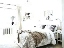 chambre ambiance deco chambre cocooning parquet en lit ambiance open inform info
