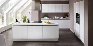 topline küchencollection