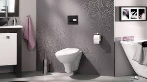 wc wc suspendu wc design aménagement relooking déco côté