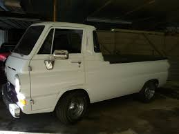 1965 Dodge A100 Pickup Truck For Sale In Indianapolis, Indiana | $15K Immaculate 2008 Honda Civic Si Indiana Nasioc Junkyard Find 1979 Ford Mustang Indy 500 Pace Car Edition The 1964 Dodge 440 Gateway Classic Cars Indianapolis 427 Ndy 10 Worst Pace Cars Of All Time Automotive History Speedway Official Truck O Would 5500 Be An Overpay Auto 4chan 1978 Chevy Corvette Vette Triple Black Project 1965 Oldsmobile 98 Convertible Usa From Auction To Flip How A Salvage Makes It Craigslist And Trucks Best 2018 Fniture By Owner Mattress Ford Inventory