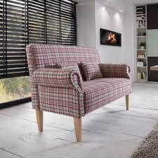 sofas sessel aus massivholz mit bis zu 3 sitzplätzen fürs