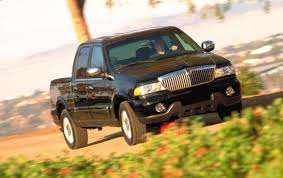 2002 Lincoln Blackwood - Information And Photos - ZombieDrive 2002 Lincoln Blackwood Pickup For Sale Classiccarscom Cc1133632 Truck Sold Vantage Sports Cars Curbside Classic Versailles Part Ii Rm Sothebys Auburn Fall 2018 By Owner In Pickens Wv 26230 Lincoln Blackwood On 26 Youtube Used Base Rwd For Pauls Valley Ok Sale At Copart Gaston Sc Lot 55634448 Price Modifications Pictures Moibibiki Wikipedia