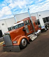 100 Semi Truck Sleeper Accessories Drop Visors6 Different Styles And Other Custom Visors 12 Gauge Custom
