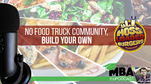 Here's How To Start A Local Food Truck Community In Your Area. Regular Build Your Own Food Truck Fridays Devilish Bites At Cart Wraps Wrapping Nj Nyc Max Vehicle Are You Financially Equipped To Run A 12 Great Trucks That Will Cater Portland Wedding Design Roaming Hunger Foodtruck 8 Truck Pinterest And Luv Pizzas Pizza Catering Miami Austin Challenge Detours Chef Units Food Trucks App Preview Youtube Budget Trailers Kendall Doral Solution