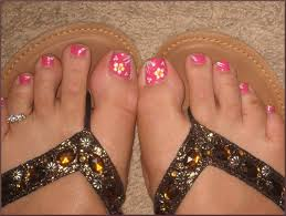 Toenail Designs: Simple Toenail Designs | Pedis | Pinterest ... Easy Simple Toenail Designs To Do Yourself At Home Nail Art For Toes Simple Designs How You Can Do It Home It Toe Art Best Nails 2018 Beg Site Image 2 And Quick Tutorial Youtube How To For Beginners At The Awesome Cute Images Decorating Design Marble No Water Tools Need Beauty Make A Photo Gallery 2017 New Ideas Toes Biginner Quick French Pedicure Popular Step