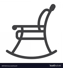 Vector Clip Art Of A Chair | CataMart Rocking Chair By Adigit Sketch At Patingvalleycom Explore Clipart Denture Walker Old Tvold Age Set Collection Pvc Pipe 13 Steps With Pictures Shop Monet Black And White Rocking Chair Walker Old Tvold Age Set Bradley Slat Patio Vector Clip Art Of A Catamart Isolated On White Background A Comfortable Illustration Silhouettes Of Home And Stock Image